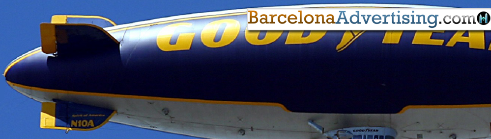 h-barcelona-Blimp-Advertising