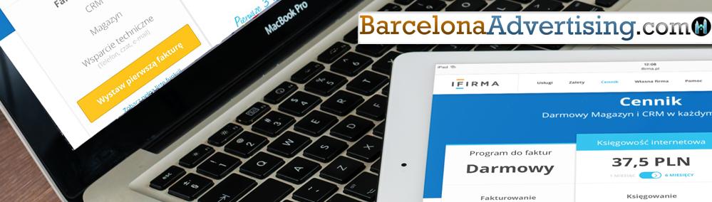 h-barcelona-Online Internet Advertising