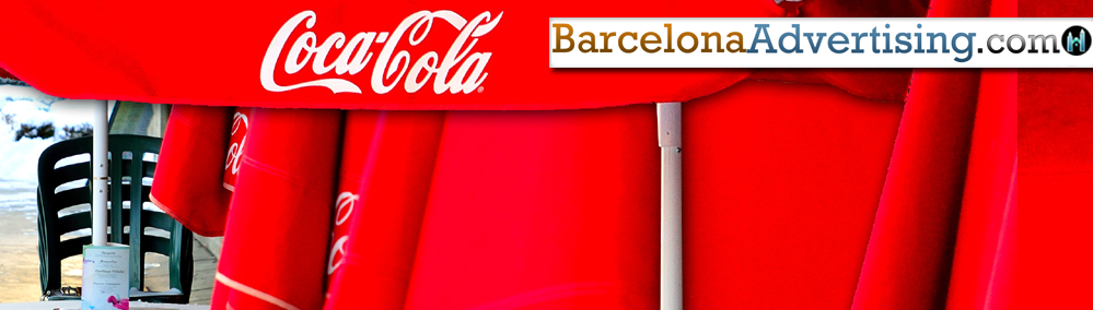 h-barcelona-advertising-Merchandising