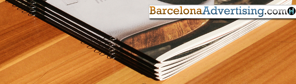 h-barcelona-print-advertising