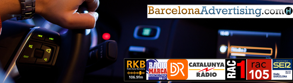 h-barcelona-radio-advertising