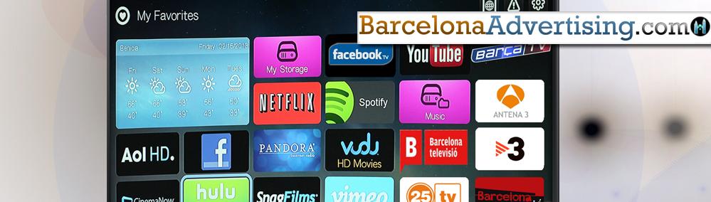 h-barcelona-tv-advertising
